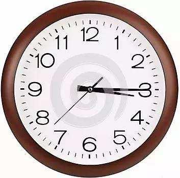 为什么说十五分钟是一刻钟?