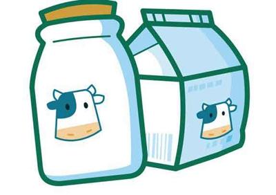 为什么有的牛奶要冷藏,有的不需要?