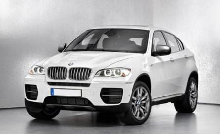 为什么买白色车多_白色车有哪些优点