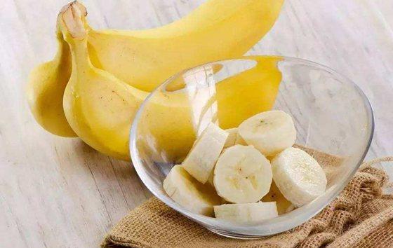 为什么香蕉没有种子,香蕉的种子在哪里