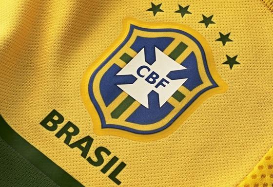 巴西为什么叫五星巴西_五星巴西是什么意