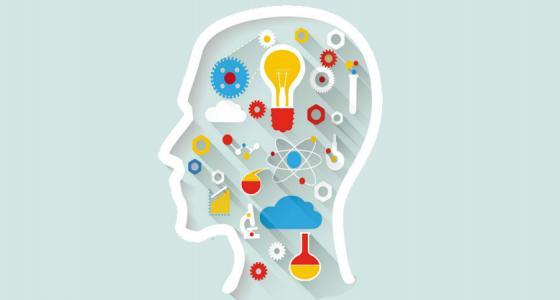 为什么说大脑是人体的司令部?